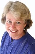 Angela Bryan - Merit Solutions Principal Consultant