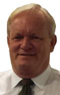 Senior Consultant - Doug Palmen
