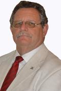 Geoff Gardiner - Senior Consultant