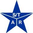hrStar
