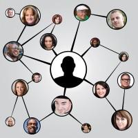 VSP - Fractured Social Fabric (FSF)