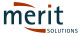 Merit Solutions Logo