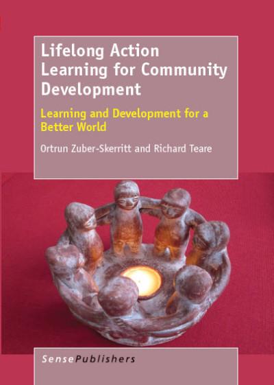 Lifelong Action Learning