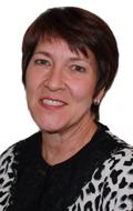 Jane Woodland - Merit Solutions Principal Consultant