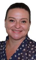 Jo Ekstrom - Merit Solutions Senior Consultant