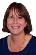 Michelle Burton - Merit Solutions Senior Consultant