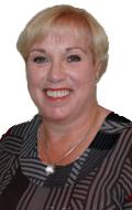 Sandy Nix - Merit Solutions Principal Consultant
