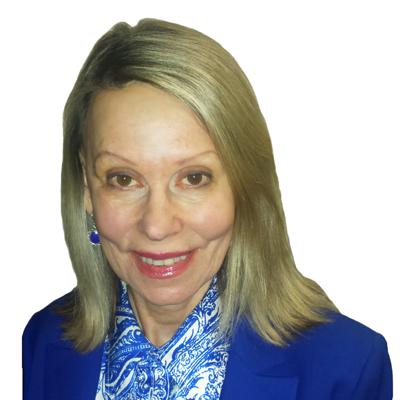 Hannelie Whitehead - Merit Solutions Principal Consultant