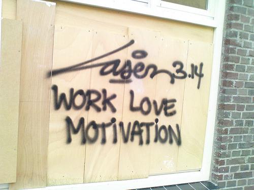 Employee Motivation: Meet Three Basic Employee Needs