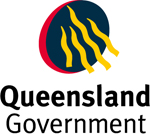 QLD Government Executive Recruitment and Selection Services – Standing Offer Arrangement