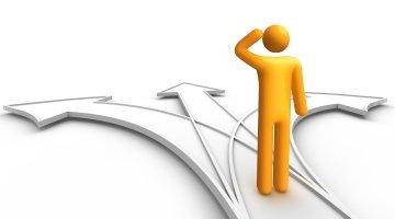 Career Transition – Where do I start?