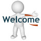 Welcome to Merit Solutions