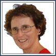 Judy Oswin