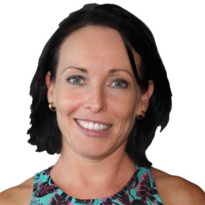 Jodie Howlett - Merit Solutions Senior Consultant