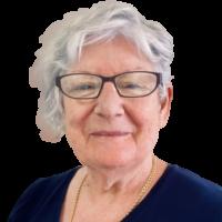 Angela Anderson