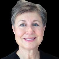 Jane Davies, Senior Consultant