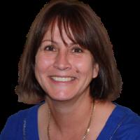 Michelle Burton, HR Services Coordinator