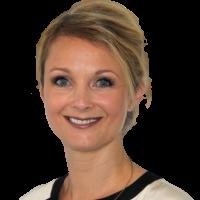Miranda Miller, Executive Consultant